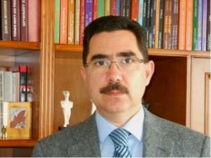 Athanasakopoulos